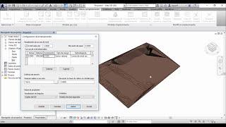 Automatizar Revit con AutoCAD y Dynamo