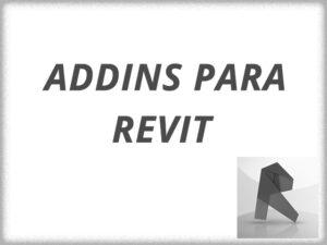 Addin Revit