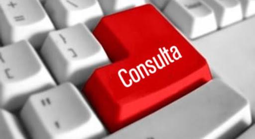 Realizar una consulta